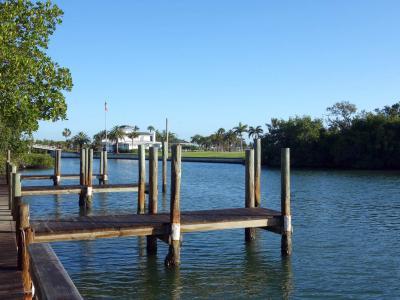 Fishing in Boca grande FL
