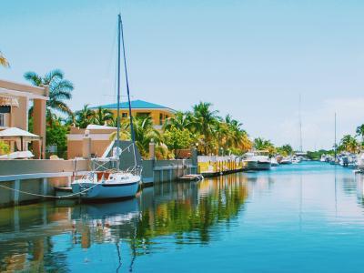Fishing in Florida Keys