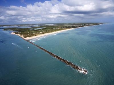 Fishing in Fort Pierce FL