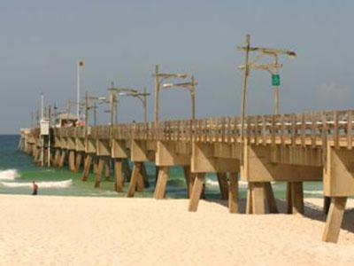 Fishing in Panama City Beach FL