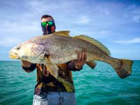 how to set prices for great fishing trips