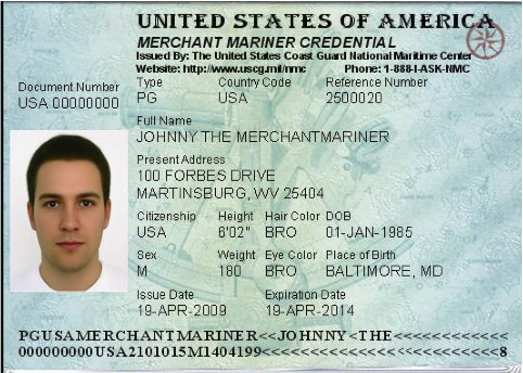 How to get your captain s license fishingbooker blog for How much does a fishing license cost