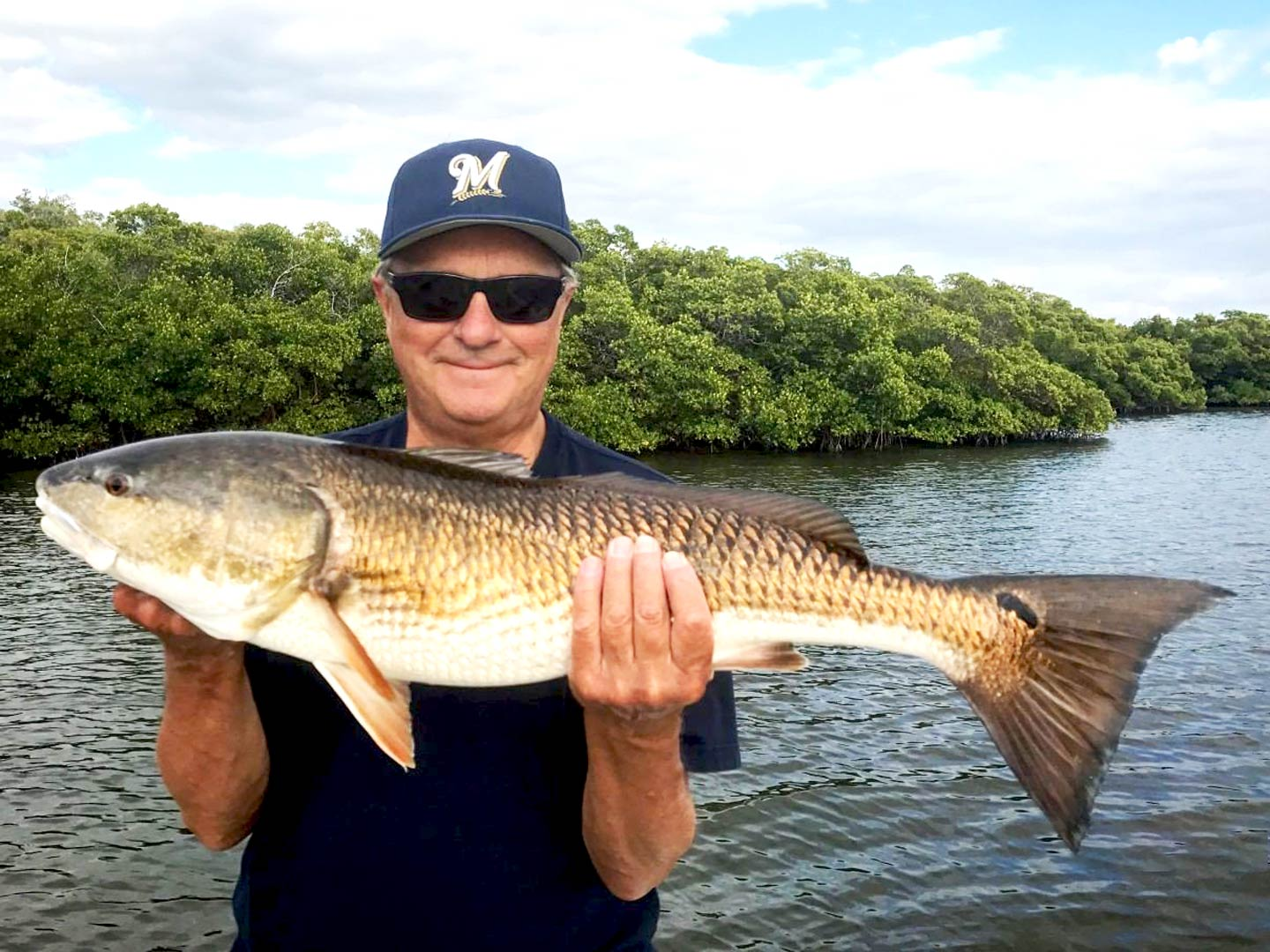 Fishing In Fort Myers Beach An Angler S Guide