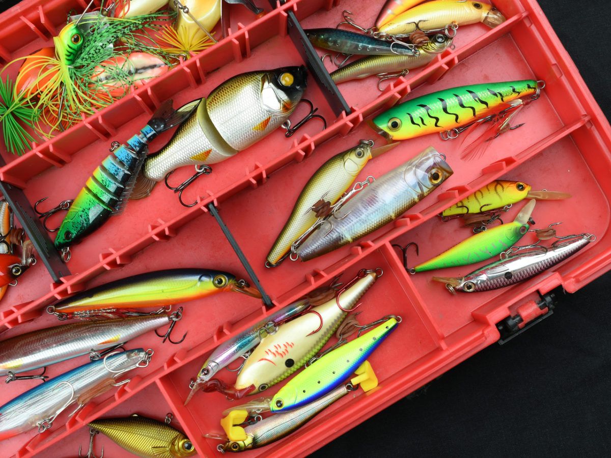 featured-lures-1200x900.jpg (1200×900)